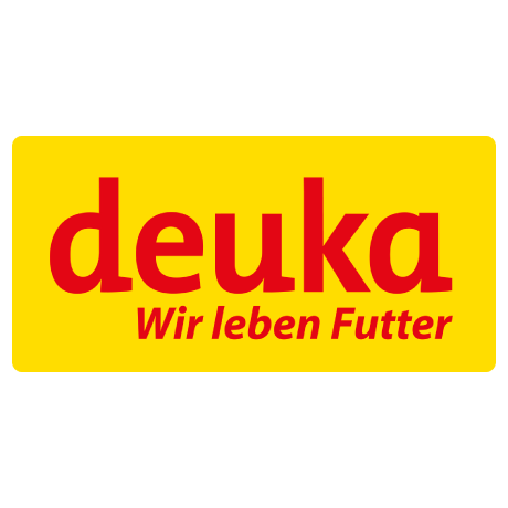 deuka_ihr-Landmarkt
