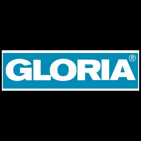 gloria_ihr-Landmarkt