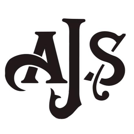 AJS-Logo