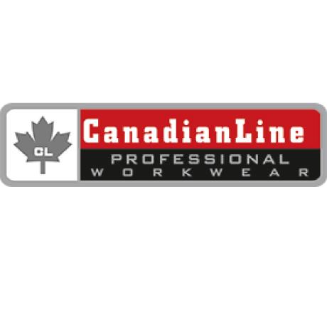 Canadian-Line-Logo