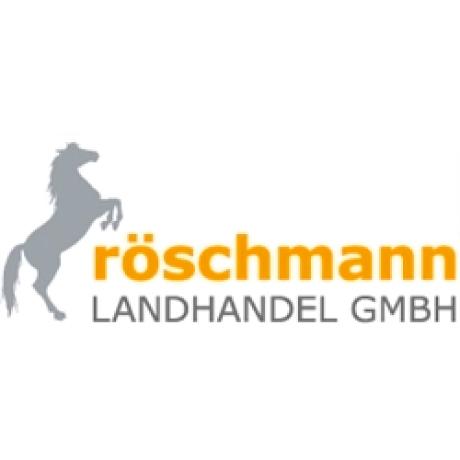 Röschmann-Futter-Logo