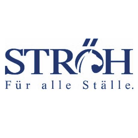 Ströh-Logo