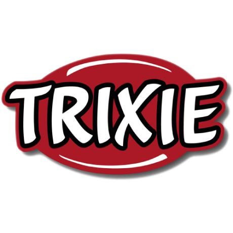Trixie-460x460