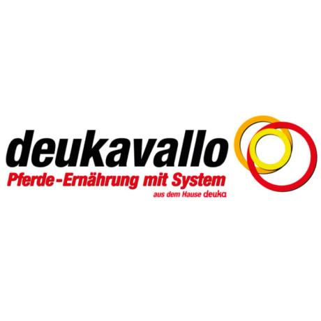 deukavallo-Logo