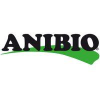 Anibio-Logo